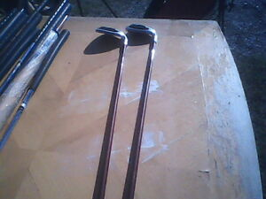 Ladies Right Callaway Irons Cambridge Kitchener Area image 4