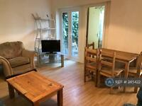 6 bedroom house in Colchester, Colchester, CO4 (6 bed)