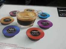 Lavazza A Modo Mio Simpla Coffee Machine(Brandnew~) Point Cook Wyndham Area Preview