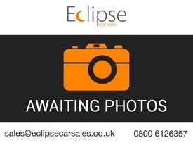 2006 06 FORD FIESTA 1.6 STYLE 16V 3D AUTO 100 BHP