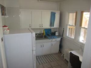 Great 1 Bed, Close to Dal, Utilities Included! Avail September!