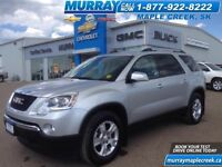 *REDUCED* 2010 GMC Acadia