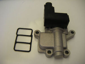 Idle Air Control Valve For Honda Accord Element DOHC 16022RAAA01