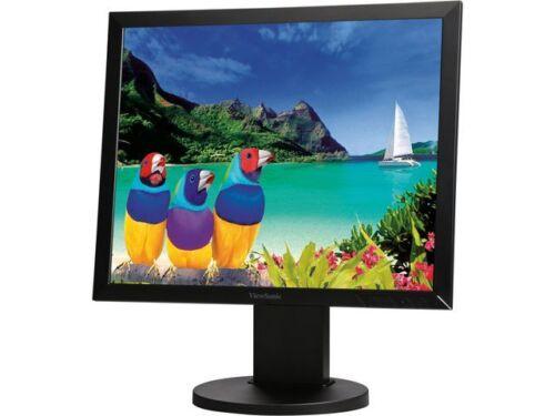 Viewsonic VG939 from Newegg US