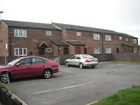 2 bedroom flat in Fleetwood, Fleetwood, FY7