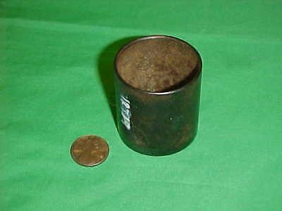 Oil Slinger Maytag Single Cylinder Model 92 Hit Miss Gas Engine