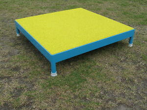 Dog Agility Equipment Aust Pause Platform West Gosford Gosford Area Preview
