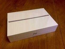 iPad Cellurar+WiFi - 32GB, Model: a1823, 9,7 inch
