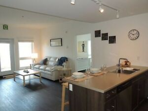 subleting a 2 bedroom apartment available on sept 1st
