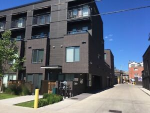 Luxury furnished 1 bedroom/bath in Townhome - for Gay/Friendly