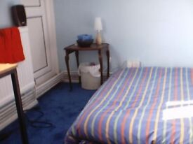 Marvellous, Seize this Opportunity Right now, Double Bed at Affordable Price - Come Get it!
