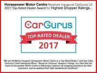 2012 Ford Grand C-Max 1.6 TDCi Titanium 5dr (7 Seats) Diesel silver Manual