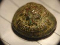 rare button former S.A.S. called artist rifles