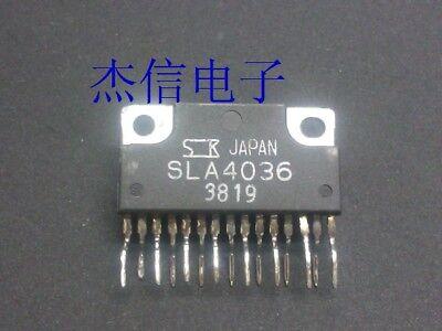 1pcs SLA4036 printer driver tube 4036 new