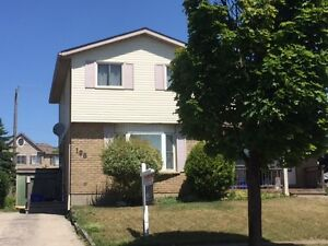 Need a home to rent or have a home to rent why wait- call now!