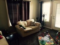 Harbour Landing Condo for rent - March 1