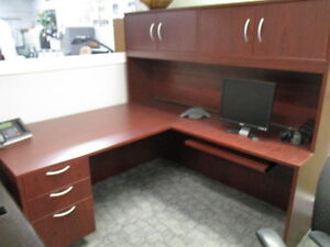 Office Furniture-Located in Oshawa-Open to the Public Peterborough Peterborough Area image 8