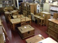 Looking New Solid Cheap Furniture to take home today OPEN SUNDAY 1-3 pm