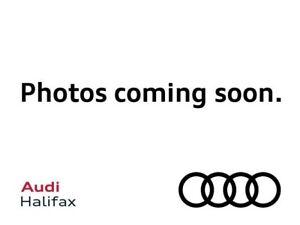 2018 Audi Q5 Komfort quattro Audi Certified rates from 0.9%