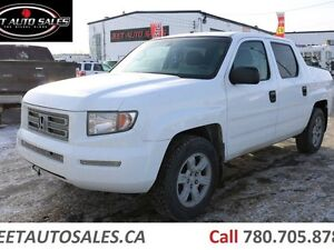 honda ridgeline find great deals on used and new cars. Black Bedroom Furniture Sets. Home Design Ideas