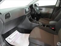 Seat Leon Estate 1.6 TDI 115 SE Dynamic Technolog