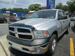 2014 Ram 1500 ST GREAT TRUCK!! ON SPECIAL!! $99 WKLY!!
