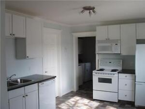 House in William Whyte, $850, 2BR + gas, hydro, water (K167)