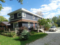 Blakeview Guest House - Erieau Ontario