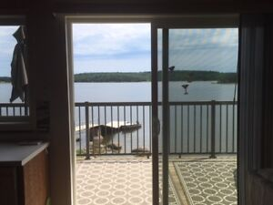 Cabin for Rent - Kenora Area - Sept\Oct Availability