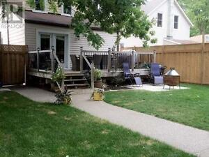 cute house for sale in Stratford Stratford Kitchener Area image 3