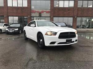 2011 DODGE CHARGER PURSUIT R/T HEMI!$135.44 BI-WEEKLY,$0 DOWN!