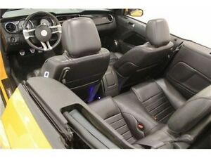 2012 Ford Mustang GT Moose Jaw Regina Area image 15