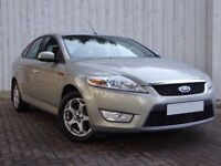 Ford Mondeo 2.0 TDCI Zetec PowerShift, Fabulous AUTOMATIC Diesel, Very Comprehensive Service History