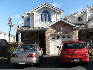 Nice location 4 bedroom house for rent
