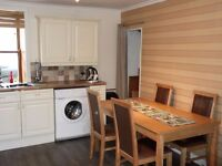 Thurso - 2 bedrooms / farmhouse kitchen - For QUICK SALE - £10,000 below Home Report Valuation!