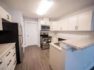 Summerside with lake access PENTHOUSE- 1179 SUMMERSIDE DR SW