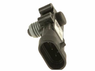 For 2002-2007 Buick Rendezvous Evaporation Pressure Sensor AC Delco 32681PC 2003