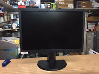 Lenovo ThinkVision LT2252p 22-inch Wide LCD Monitor FEW AVAILABLE