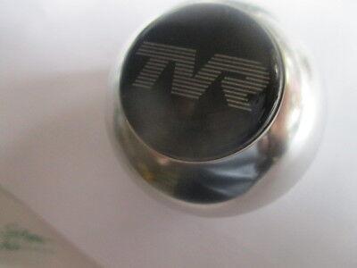 Gear Knob for Tvr Gear Knob Aluminum Schalthebelgriff