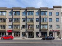 Condo - for sale - Ville-Marie - 2859199