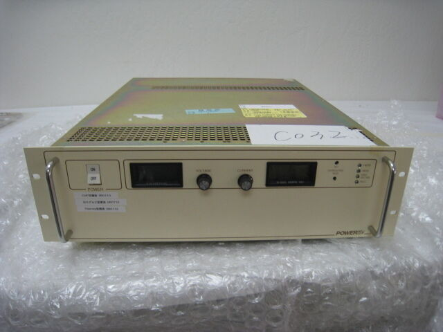 PowerTen P36C-30220A FEM Power supply 0-30V, 225A
