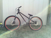 Great condition Norco Ryde 2013
