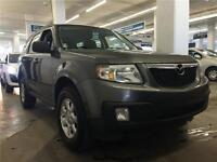 2011 Mazda Tribute GS-FULL-AUTOMATIQUE-MAGS