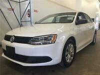 2013 Volkswagen Jetta Sedan AUTOMATIQUE