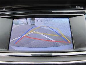 2016 Hyundai Tucson 1.6T Premium AWD|Climate Control|Heated Stee Peterborough Peterborough Area image 15