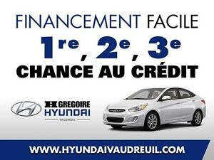 2012 Hyundai Elantra GL West Island Greater Montréal image 2