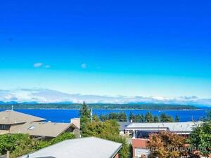 - 251 S McLean street - Campbell River