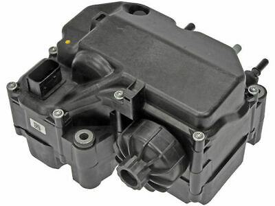 For 2011-2012 Ram 5500 Diesel Emissions Fluid Module Dorman 65287MM 6.7L 6 Cyl