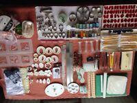 Cake Decorating Items Job Lot
