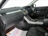 Land Rover Range Rover Evoque 2.0 SI4 Dynamic Lux